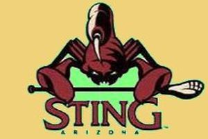 Arizona Sting
