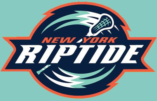 New York Riptide 2019-20