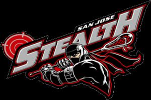 San Jose Stealth