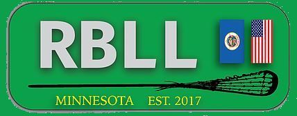 RBLL-MN Page